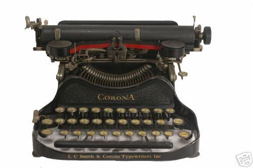 conversiegericht schrijven