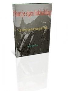 e-book linkbuilding