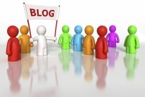 blogteam