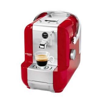 lavazza koffieapparaat