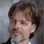 SEO guru Alain Sadon