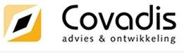 covadis logo